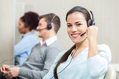 servizio-clienti-consoci